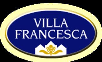 Sponsor pallavolopomezia for Arredamenti pomezia